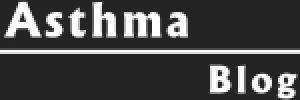 Asthma Blog deutsch