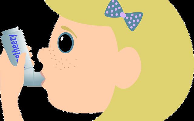 Asthmaarten